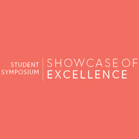 Interior Design and Fashion Studies Showcase of Excellence