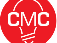 Cornell Maker Club logo