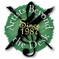 Exhibition Opening: Reflections from Beyond the Desk