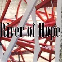 River of Hope Film Premiere