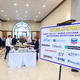 E. J. Ourso College of Business Networking Reception