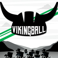 Pick Up & Play - Vikingball