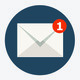 Use our new email signature generator