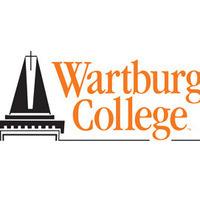 "Wartburg College TEDx ""Explore the Unknown"""