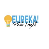 EUREKA! Pitch Night | Baker Institute