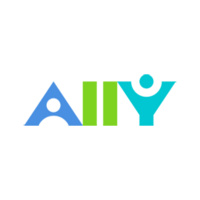 Ally & Accessibility (in-person)
