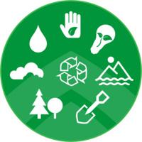 Environmental-Stewardship Club Interest Meeting