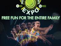 New York Tennis Expo