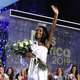 2019 Miss America Nia Franklin to visit Fredonia