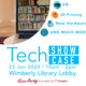 FAU Libraries' Tech Showcase