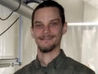Chemistry PhD Defense: Piontkowski