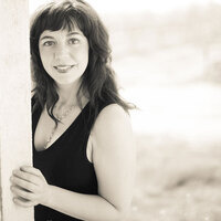 ** CANCELLED ** Faculty Recital — Heidi Louise Williams, piano ** CANCELLED **
