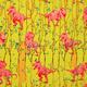 Exhibition | Textiles Grad Biennial