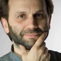 Guest Artist Recital - Svetozar Ivanov, piano