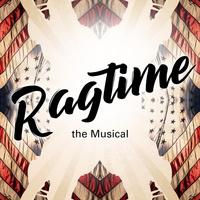 University Theatre presents Ragtime