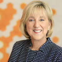 Chancellor Plowman Hosts Drop-In Office Hours