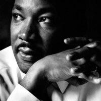 Martin Luther King, Jr. (MLK) Days of Engagement