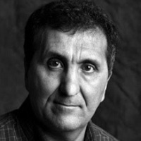 An evening with Pete Souza: Obama: An Intimate Portrait | LTS