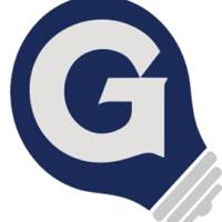Georgetown Entrepreneurship MED Design Lab