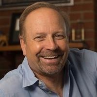 Randy Olson, PhD