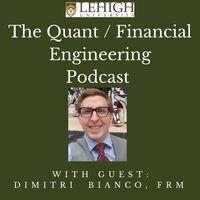 How to choose a Quant Master Program Podcast
