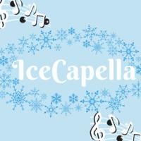 Ice Capella