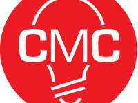 Cornell Make Club Logo