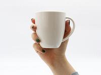 Graduate Student Association: Coffee Hour
