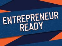 Entrepreneur Ready