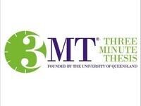 3MT at GSU