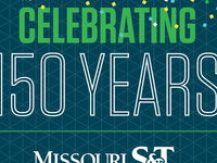 150th Anniversary Information Session