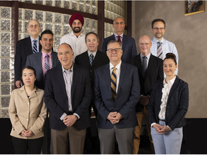 Pitt Pancreas Faculty (2019)