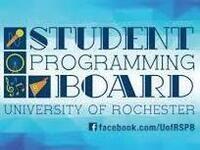 Student Programming Board General Interest Meeting