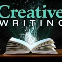 Creative Writing Club Meeting