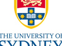 University of Sydney Information Session