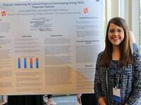 Undergraduate Research Symposium Information Session