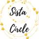 Sista Circle