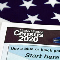 2020 Census Kick Off