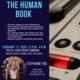 The Human Book with Stephanie Foo