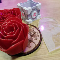 3D Print a Special Gift