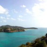 ServeAbroad Antigua Information Session Summer 2020