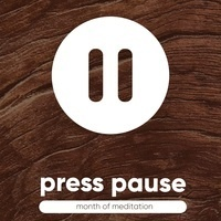 Press Pause with Danny O'Sullivan: Quaker Meeting