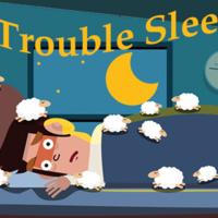 Free seminar on sleep
