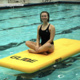 Paddle Board Fitness Demo Days