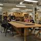 Tuesday Talks - Green Furniture / Green Future