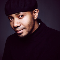 QUANTOPIA Lecture-Demonstration by Paul D. Miller aka DJ Spooky