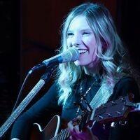Tiffany Johnson Live at Tally's