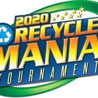 National RecycleMania Competition 2020 | Sustainability
