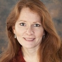 Judy Holdener- Kenyon Math Professor