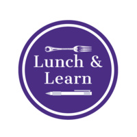 Lunch and learn image